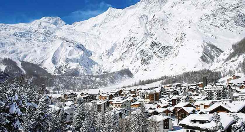 Switzerland_Saas-fee_Resort-view.jpg