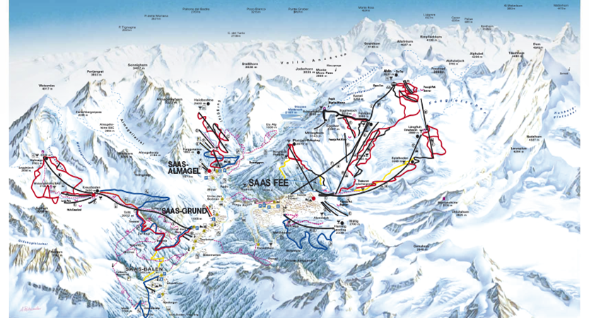 Switzerland_Saas-fee_ski-piste-map.png