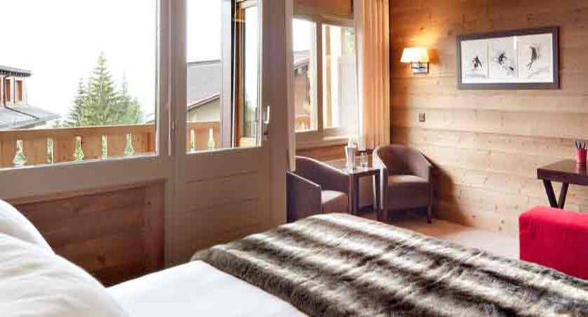 switzerland_verbier_hotel-vanessa_bedroom.jpg