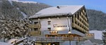 Switzerland_Verbier_Hotel-Vanessa_Exterior-winter.jpg