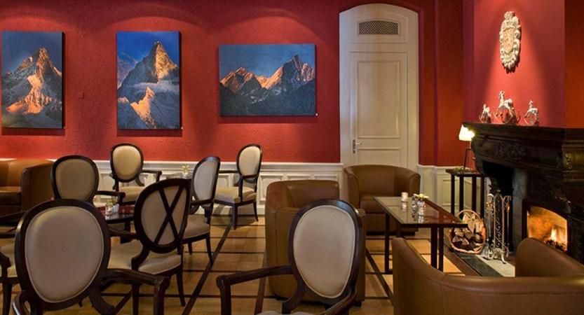 Switzerland_Zermatt_Grand_Hotel_Zermatterhof_bar2.jpg