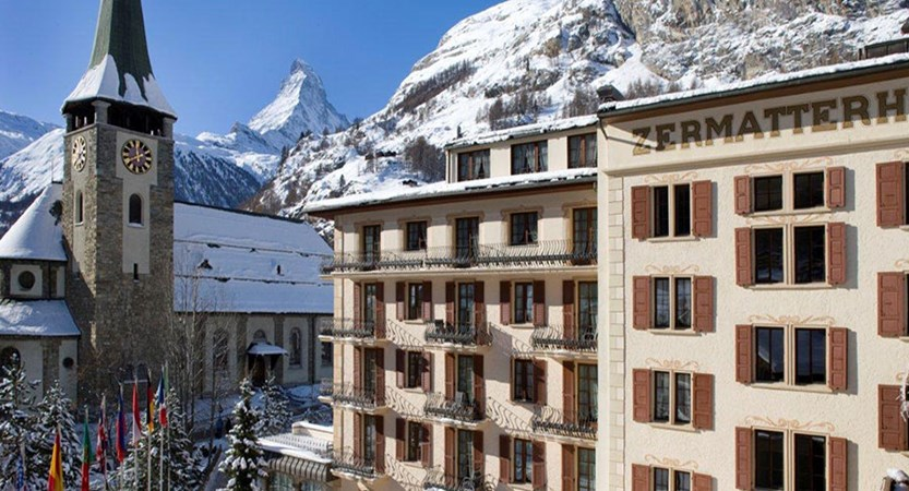 Switzerland_Zermatt_Grand_Hotel_Zermatterhof_church.jpg