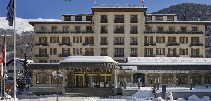 Switzerland_Zermatt_Grand_Hotel_Zermatterhof_exterior.jpg