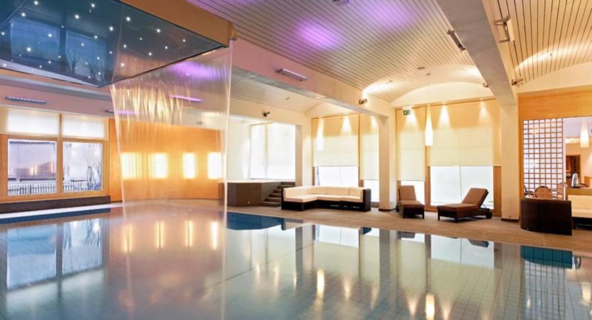 Switzerland_Zermatt_Grand_Hotel_Zermatterhof_indoor_pool.jpg
