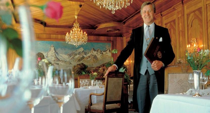 Switzerland_Zermatt_Grand_Hotel_Zermatterhof_resturant2.jpg