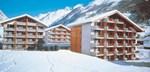 Switzerland_Zermatt_Hotel-Ambassador_Exterior-winter.jpg