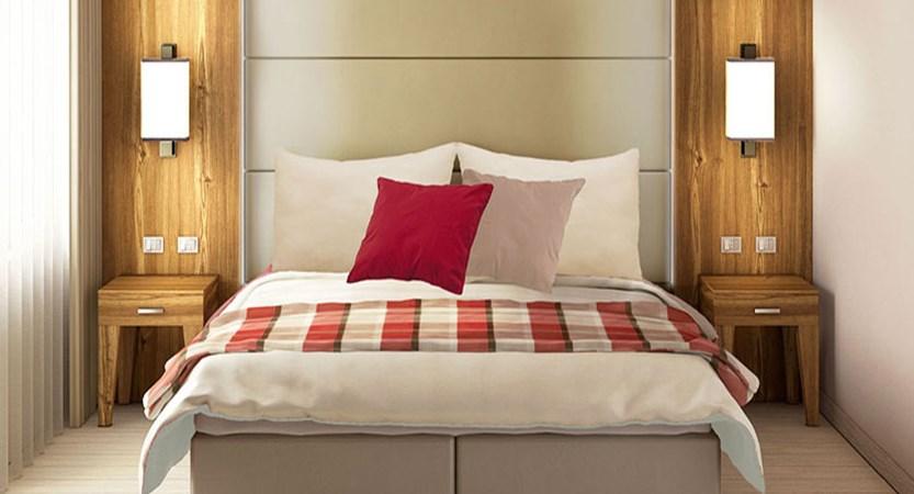 Switzerland_Zermatt_Hotel-Ambassador-Double-bedroom.jpg