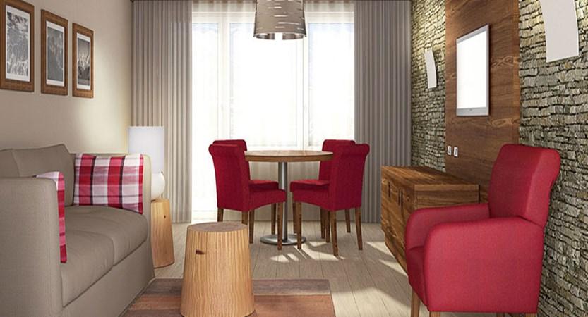 Switzerland_Zermatt_Hotel-Ambassador-Suite-Living-dining-area.jpg