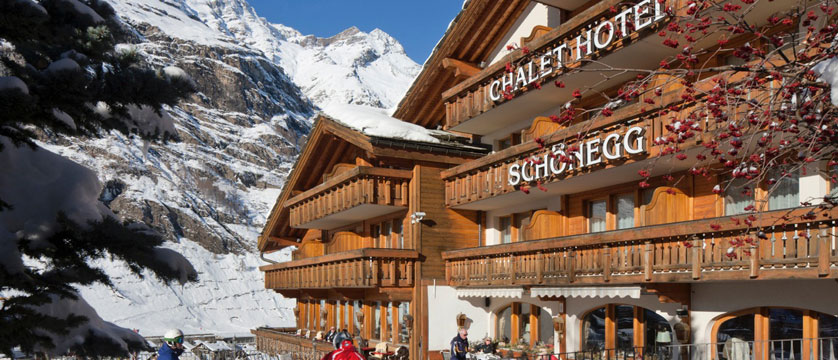 switzerland_zermatt_hotel-schonegg_exterior.jpg