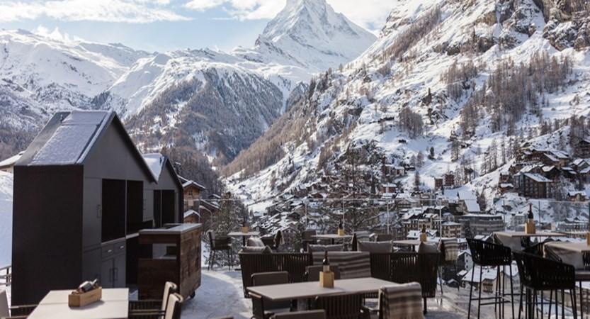 switzerland_zermatt_hotel-schonegg_terrace.jpg