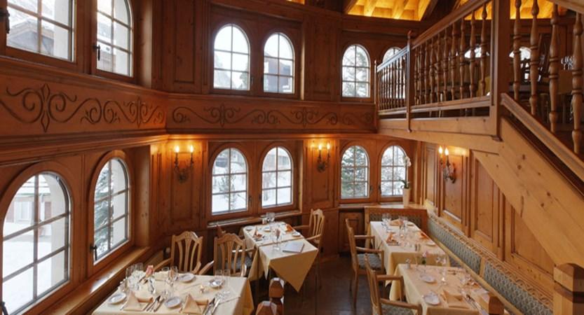 Switzerland_Zermatt_Parkhotel-Beau-Site_à-la-carté-restaurant.jpg