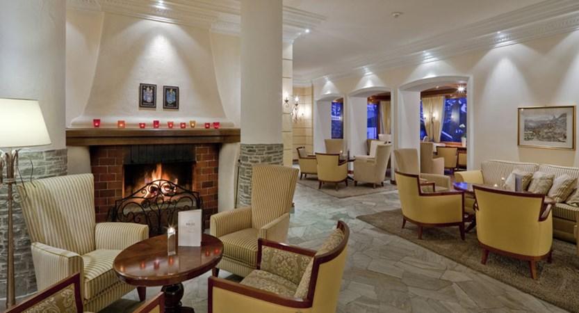 Switzerland_Zermatt_Parkhotel-Beau-Site_Lobby-lounge.jpg