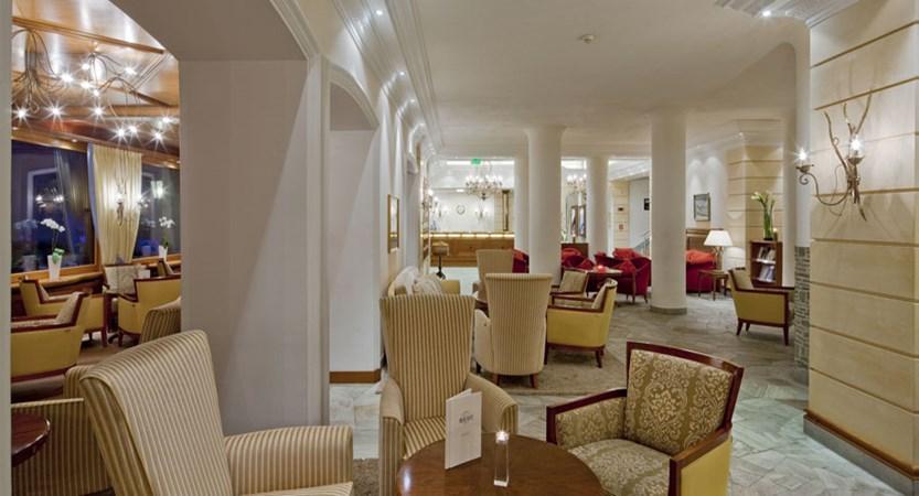 Switzerland_Zermatt_Parkhotel-Beau-Site_Lobby-lounge2.jpg