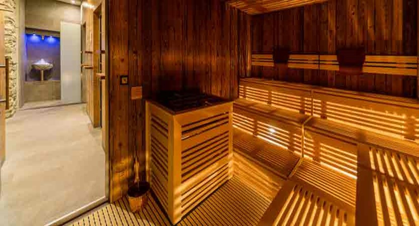 switzerland_zermatt_parkhotel-beausite_sauna.jpg