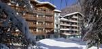 Switzerland_Zermatt_Hotel_rex_garni_exterior.jpg