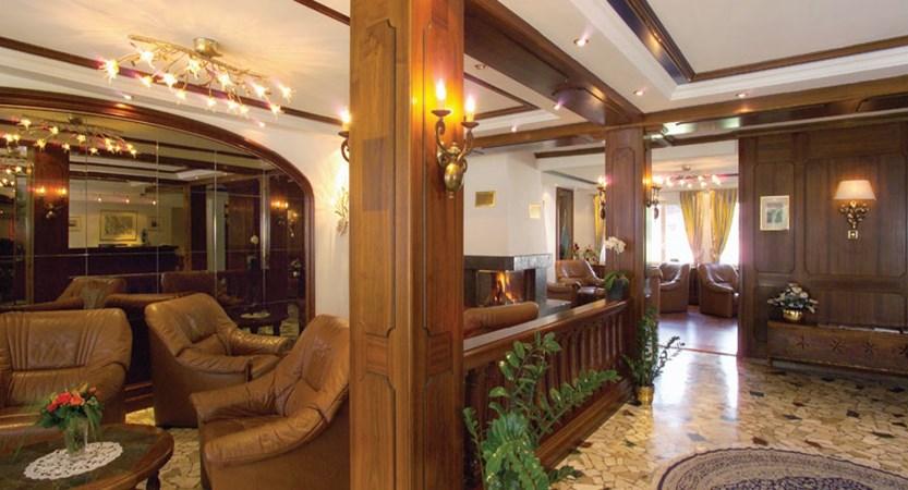 Switzerland_Zermatt_Hotel_rex_garni_lounge.jpg
