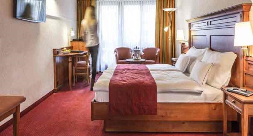 switzerland_zermatt_hotel-national_bedroom.jpg