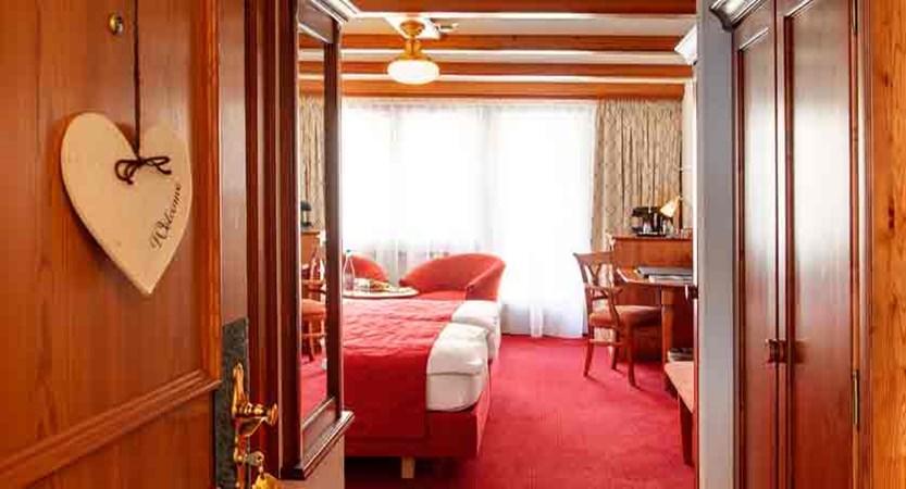 switzerland_zermatt_hotel-national_bedroom2.jpg