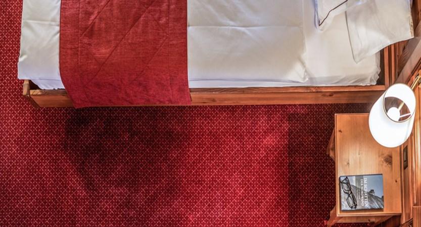 switzerland_zermatt_hotel-national_bedroom3.jpg