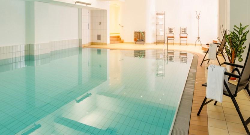 switzerland_zermatt_hotel-national_indoor-pool.jpg