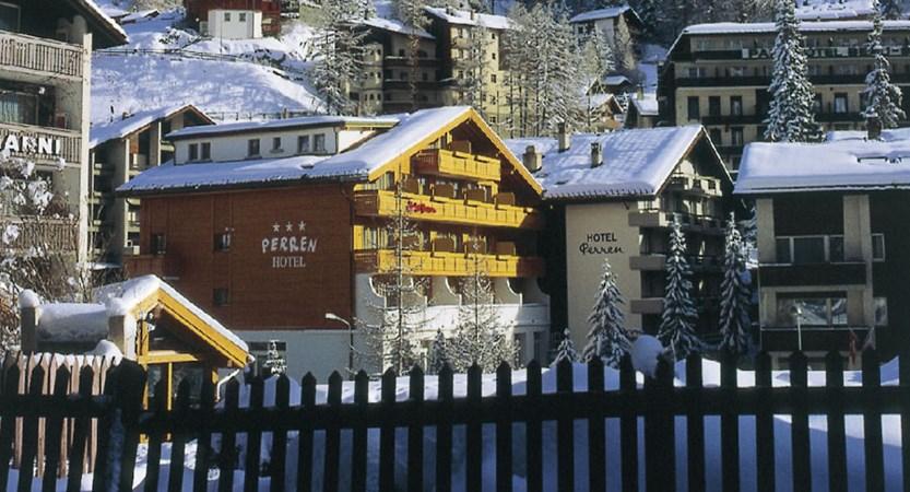 Switzerland_Zermatt_Hotel-Perren_Exterior-winter2.jpg