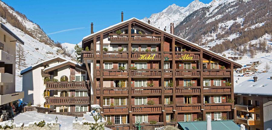 Switzerland_Zermatt_Hotel_Alex.jpg