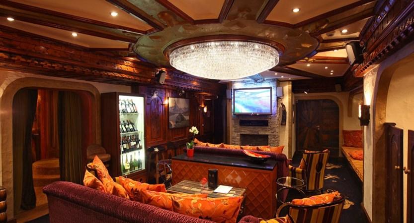 Switzerland_Zermatt_Hotel_Alex_lounge.jpg