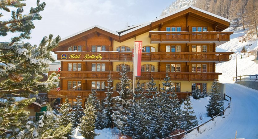 Switzerland_Zermatt_Hotel_Butteryfly_exterior2.jpg