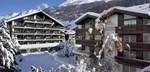 Switzerland_Zermatt_Hotel-Mirabeau_Exterior-winter.jpg