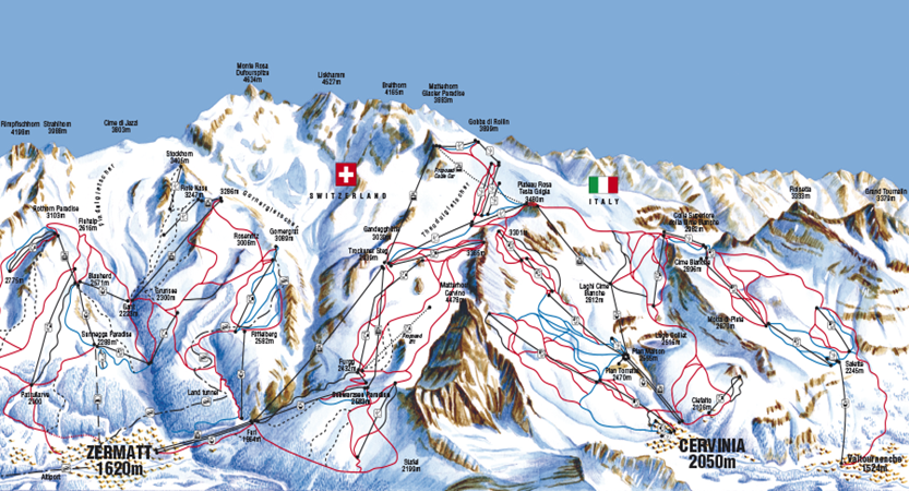 Switzerland_Zermatt_Ski-Piste-Map.png