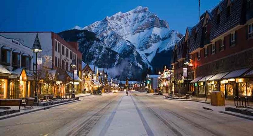 Banff-Avenue3.jpg