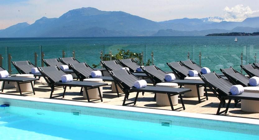 Hotel Park, Desenzano, Lake Garda, Italy - outdoor pool.jpg