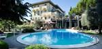 Piccola Vela Hotel, Desenzano, Lake Garda, Italy - Exterior & outdoor pool.jpg