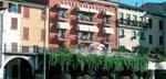 Hotel Piroscafo, Desenzano, Lake Garda, Italy - hotel exterior.jpg
