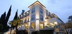 Villa Rosa Hotel, Desenzano, Lake Garda, Italy - hotel exterior.jpg