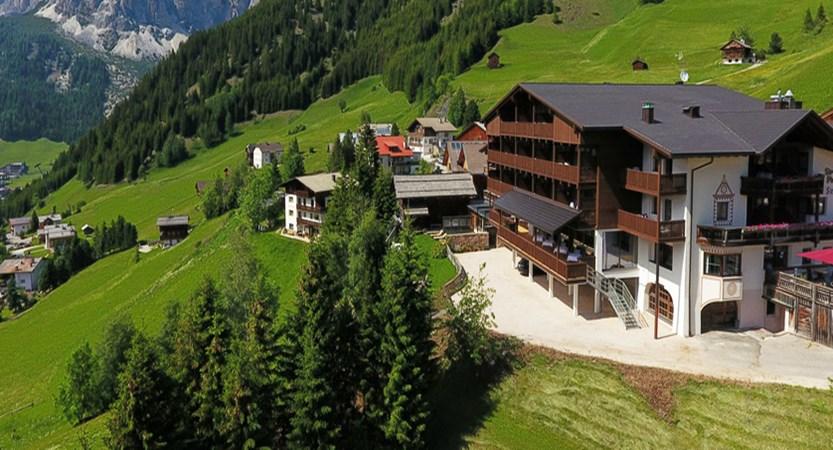 Sporthotel Panorama.jpg