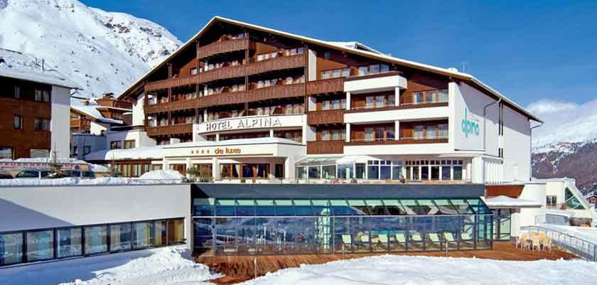 hotel-alpina-sonnberg_exterior.jpg