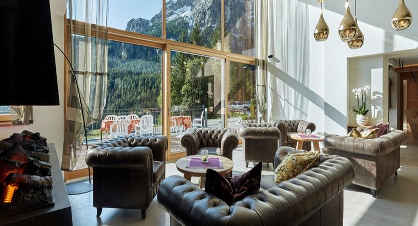 Hotel Mezdi Lounge.jpg