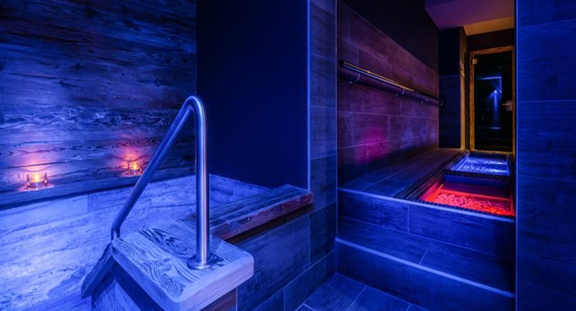 Hotel Christiania, La Villa, Italy, Kneipp bath.jpg