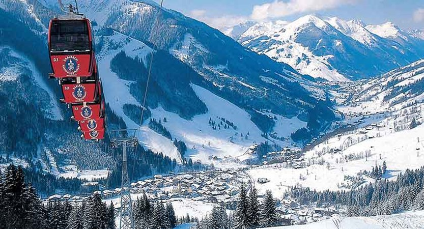 cable-cars-in-saalbach.jpg