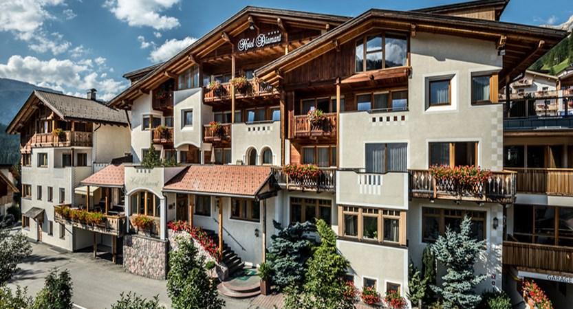 Hotel Diamant, San Cassiano, Italy - Exterior.jpg