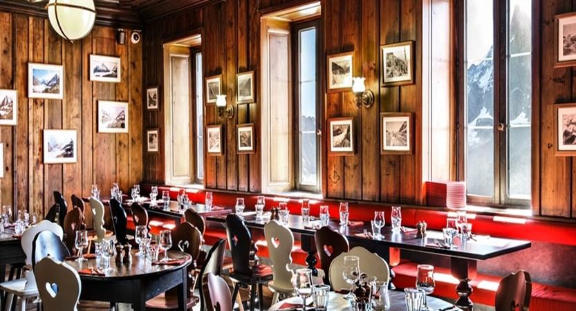 france_chamonix_refuge_de_montenvers_restaurant2.jpg