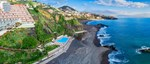 Funchal_orcapraia_-exterior.jpg