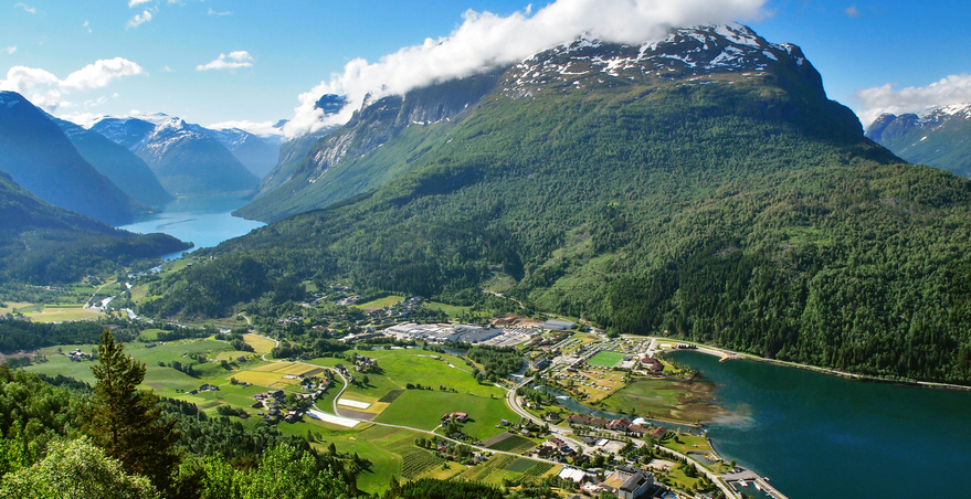norway_fjordexplorer_loen.jpg
