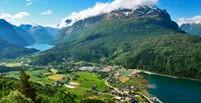norway_fjordexplorer_loen.jpg