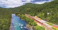 norway_journeytofjords_railway.jpg