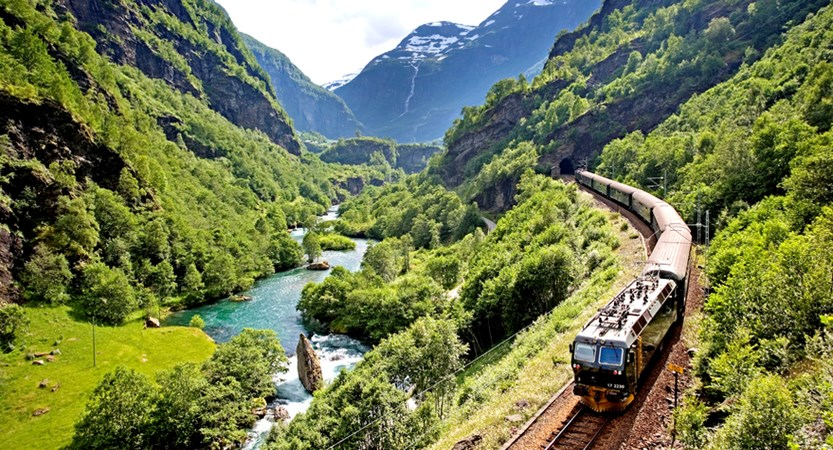 norway_tasteofnorway_train.jpg