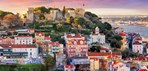 Lisbon_Thumbnails_city-view.jpg