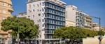 Lisbon_Hotel-Skyna-Lisboa_exterior.jpg