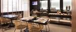 Lisbon_Hotel-Dom-Carlos-Park_Restaurant-Lounge.jpg